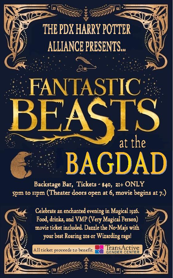 fantastic-bagdad-poster-2