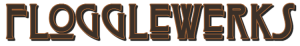 Flogglewerks Banner