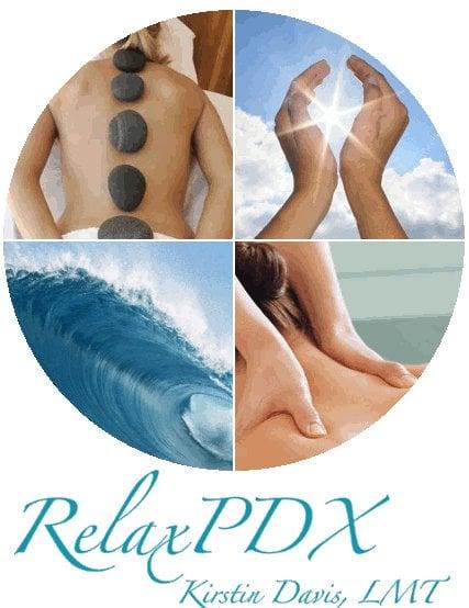 RelaxPDX