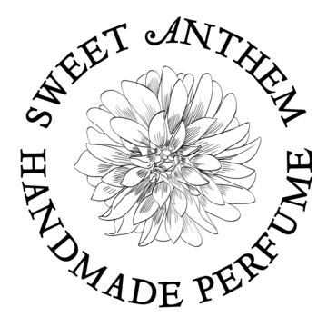Sweet Anthem